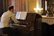 Bart harmonium 2 foto Christa Dyck.jpg